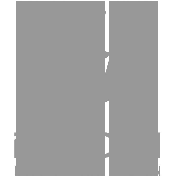Sponsor Daichi librerie di design