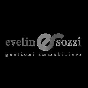 sponsor Evelin Sozzi